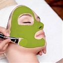 The Studied Benefits of Matcha Tea Extend to Topical Beauty and Skincare