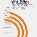 (PDF) Mckinsey - How Artificial Intelligence Can Deliver Real Value to Companies