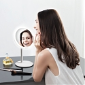 Innovative Smart Mirror - Petunia