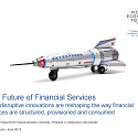 (PDF) Deloitte - The Future of Financial Services