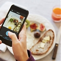 (Infographic) How Instagram Changed The Restaurant Industry