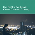 (PDF) BCG - Five Profiles That Explain China's Consumer Economy