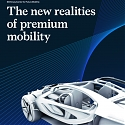 (PDF) Mckinsey - The New Realities of Premium Mobility