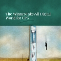(PDF) BCG - The Winner-Take-All Digital World for CPG