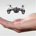 MIT - Miniaturizing the Brain of a Drone