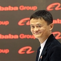 Alibaba Group Leads $26.4M Funding Of Israeli GPU Database Developer SQream