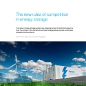 (PDF) Mckinsey - The New Rules of Competition in Energy Storage