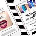 The Retailer's New Features Gamify Shopping - Sephora