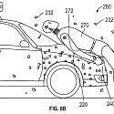 (Patent) Waymo Grabs Self-Driving Car Patent For Reducing Rigidity