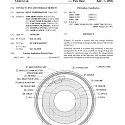 (Patent) Sony Patents a New Contact Lens Camera