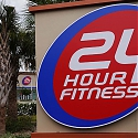 24 Hour Fitness Files for Bankruptcy, Citing Coronavirus-Related Closings