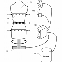 (Patent) Amazon Just Patented a Robot Model That Also Takes Selfies