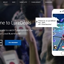 LureDeals Wants to Turn Pokémon Go Players Into Your Customers
