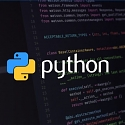 The Top Programming Languages 2019 - Python