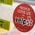 (M&A) Yelp Picks Up Restaurant Waitlist App Nowait for $40 Million