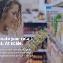 Tesco Testing Israeli System for Cashier-Less Checkout - Trigo Vision
