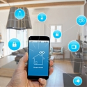 U.S. Homes Are Getting Smarter