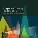 (PDF) BCG - Corporate Treasury Insights 2016 Report