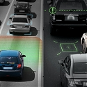CarVi Helps New Drivers Improve Their Road Safety