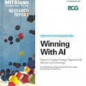 (PDF) MIT Sloan & BCG - How to Win with Artificial Intelligence