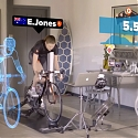 (Video) Zwift Merges Indoor Fitness with Massive Multi-Player Online Gaming