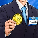 7 Stats That Highlight A Millennial Propensity For Bitcoin