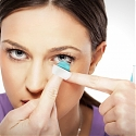 The Lenspack - Contact Lens Common Sense