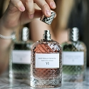 Marketing Perfumes by the Batch - Bottega Veneta