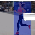 SuperAnnotate Lands $3M Seed Round To Streamline Image Labeling
