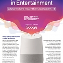 (PDF) The Future of Voice in Entertainment
