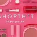 (Video) Shopthat Helps People Buy Beauty Products From Social Media