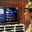 (Video) BBC Develops Mind-Controlled TV
