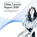 (PDF) Mckinsey - China Luxury Report 2019