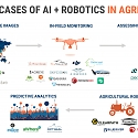 AI, Robotics, And The Future Of Precision Agriculture