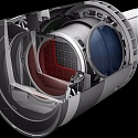 World's Most Powerful Digital Camera Gets The Go-Ahead