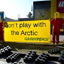 Lego is Going Green - Lego will Say Goodbye to Plastic