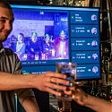 London Bar Uses Facial Recognition to Help Staff Know Who to Serve First - DataSparQ