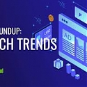 The Adtech Trends Rounding Out 2019