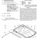 (Patent) Apple Wants a Patent for an Accessory Device with Communication Features