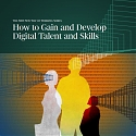 (PDF) BCG - How to Gain and Develop Digital Talent and Skills