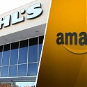 Amazon Partnership Delivering Returns for Kohl's
