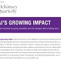 (PDF) Mckinsey - AI's Growing Impact