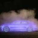 (Video) These Audi 'Billboards' Are Nothing But Hot Air