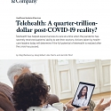 (PDF) Mckinsey - Telehealth : A Quarter-Trillion-Dollar Post-COVID-19 Reality ?