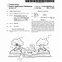 (Patent) Google Takes Books Through The Looking Glass With Augmented Reality