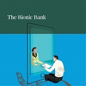 (PDF) BCG - The Bionic Bank