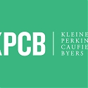 (PDF) KPCB - Design in Tech Report 2016