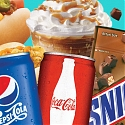 Why Brands like Starbucks, Coca-Cola and Sonic are Shrinking their Food