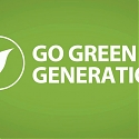 Green Generation : Millennials Say Sustainability Is a Shopping Priority