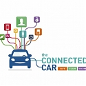 Connected Car Start-Ups : Where They're From and What They Do